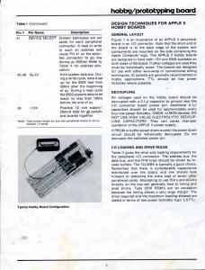 hobbycard page 3