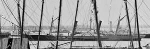USS Banshee