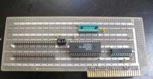 prototype proto board