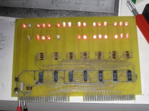 front_panel