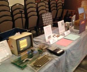 Dover, NH Mini Maker Faire