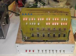 my prototype SCELBI-8B