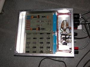 SCELBI Oscope Internal